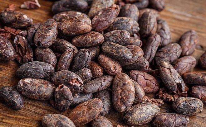ii-kakao