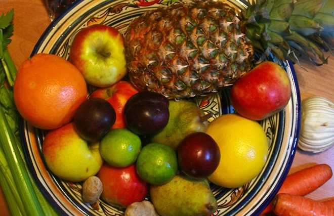 indeks-fruktov