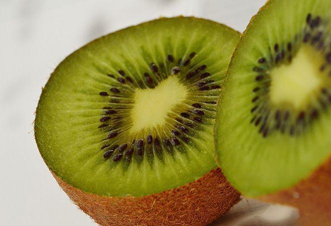 kolichestvo-plodov