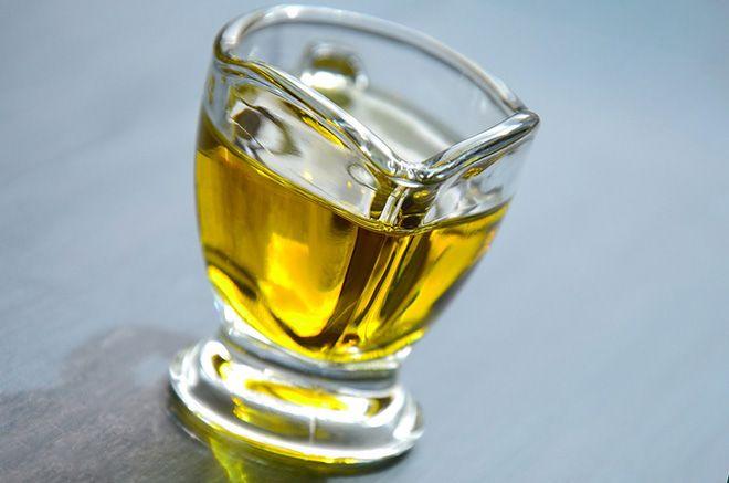 olivkovoe-maslo