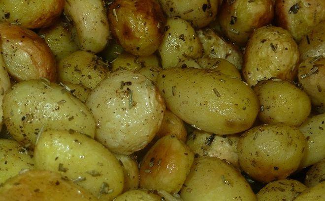 vyboru-kartofelya