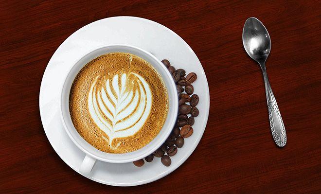 kofe-naturalnyj