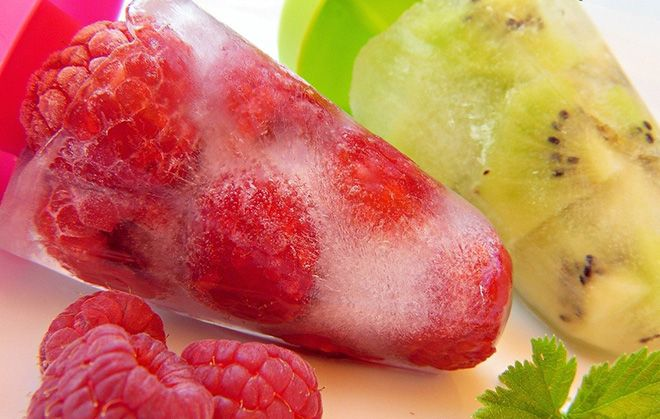 u-fruktozy