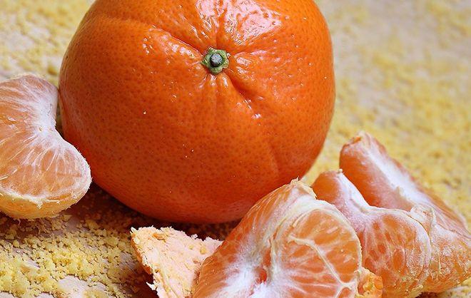 apelsin-blagodarya