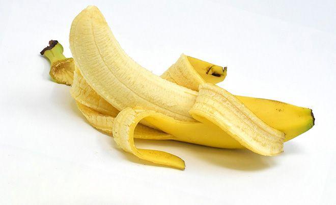 banan-budet