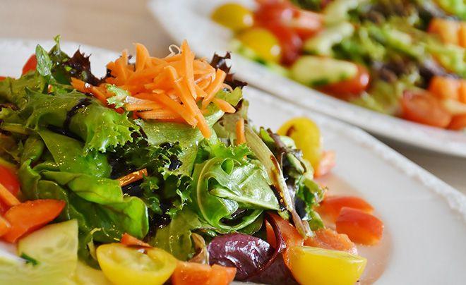 gi-salatov