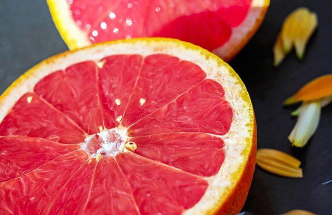 grejpfrut-soderzhit