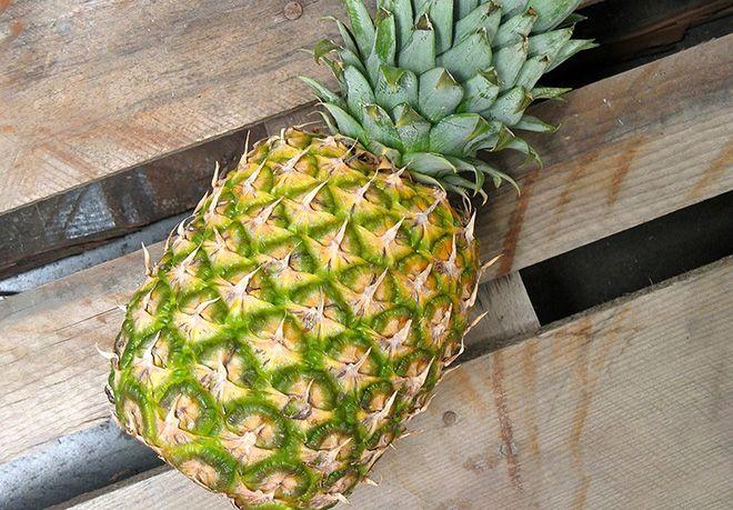 indeks-ananasov