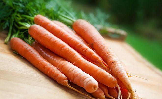 indeks-morkovnogo-soka