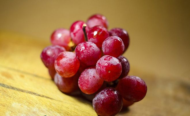 indeks-vinograda