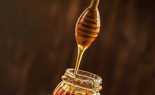 iskusstvennyj-med