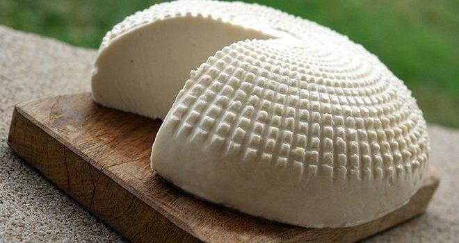 kozij-syr