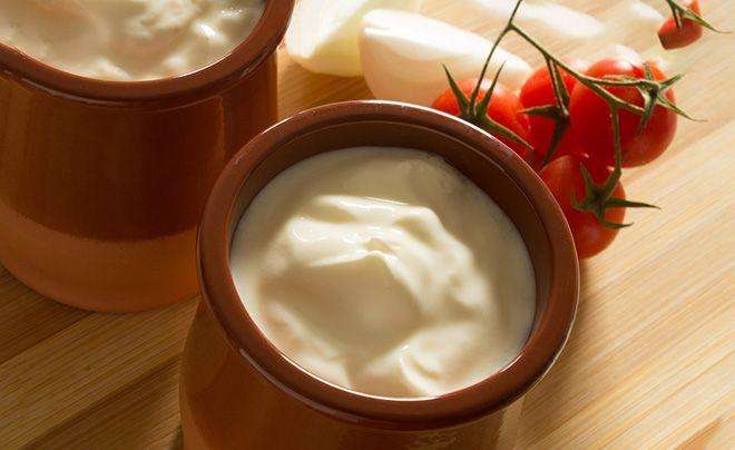 majoneznye-produkty