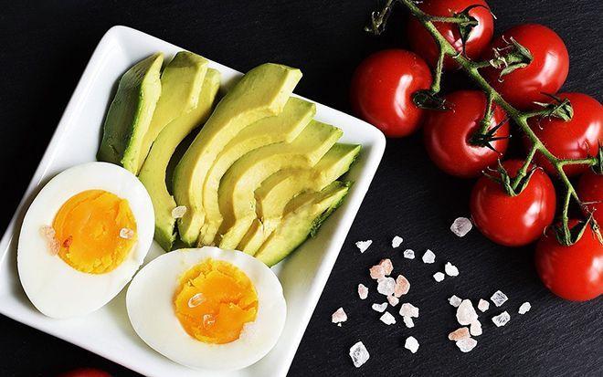 polezna-dieta