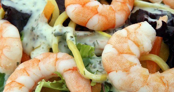 salat-iz-krevetok
