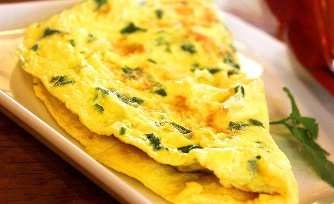 v-standartnom-omlete