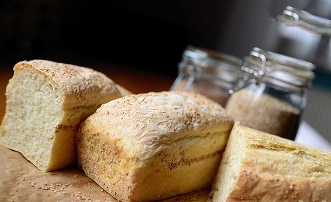 indeks-hleba