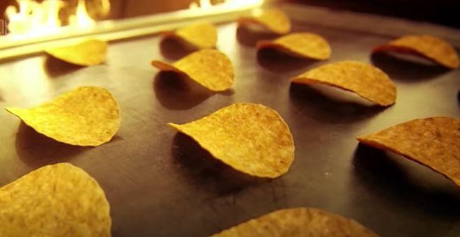 prigotovleniya-chipsov