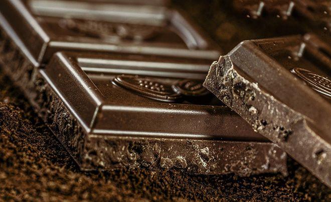 shokolad-okazyvaet