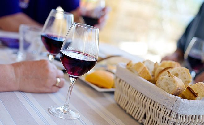 svojstva-vina