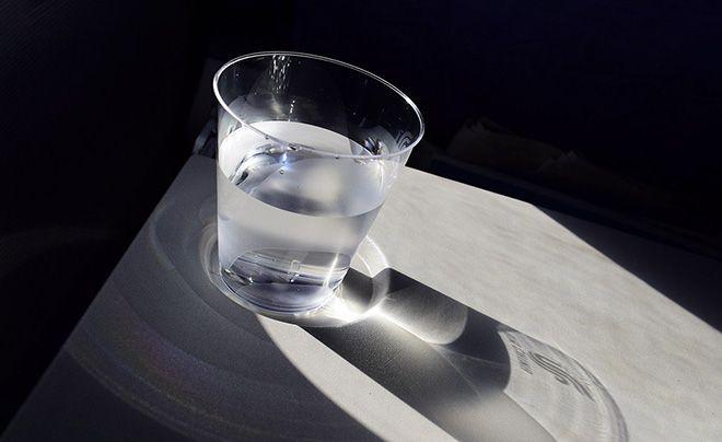 vodka-bzhu