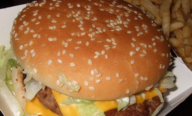 chizburger