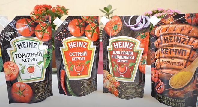 ketchupa-heinz