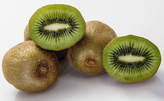 plody-kivi