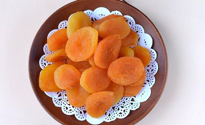 polovinki-abrikosa