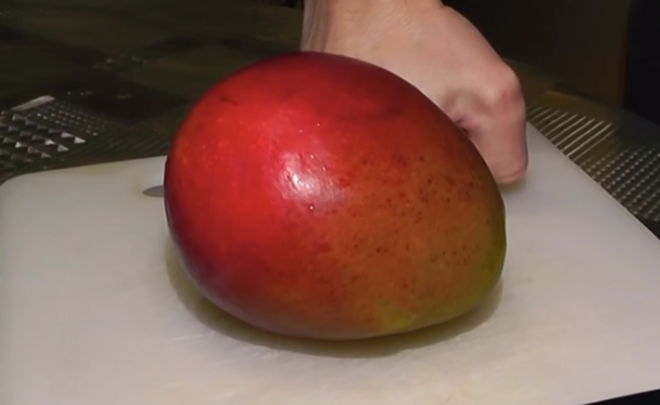 sochnyj-frukt