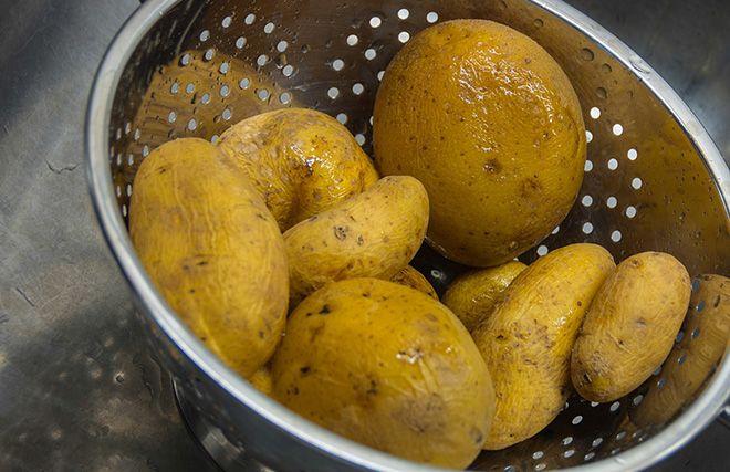 varenyj-kartofel